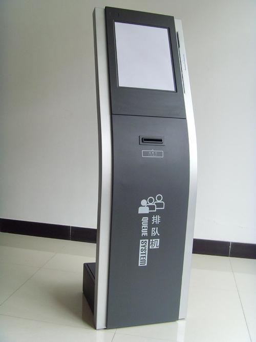 led显示看板厂家谈排队机叫号系统在政务服务大厅的应用